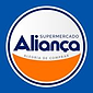 Alinca.png