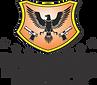 Logo BRASILITEC.png