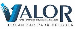 Valor Soluções Empresariais, consultoria, auditoria e assessoria.