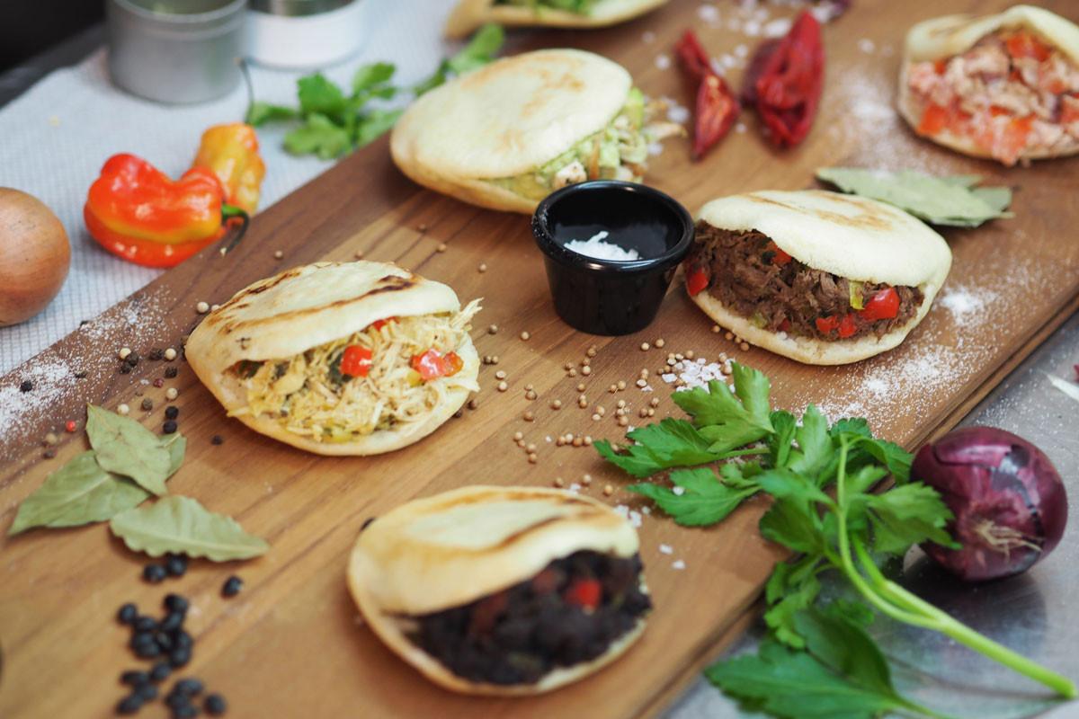 kolorit-design-hamburg-macaibo-01-2.jpg