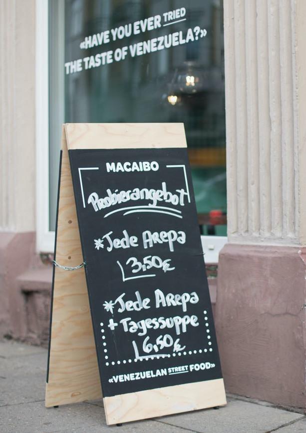 Macaibo-Case01_1300_edited.jpg