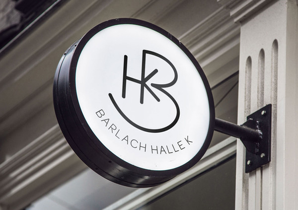 kolorit-design-hamburg-barlach-halle-k-0