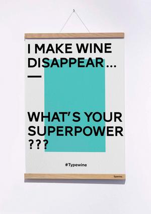 g-typo-poster-mit-weinspruch-von-typewin