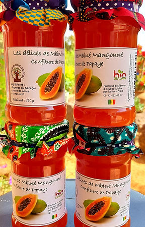 pot-papaye-01.jpg