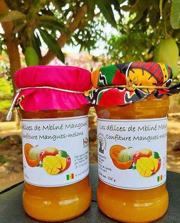 Mangue-Melon1.jpg