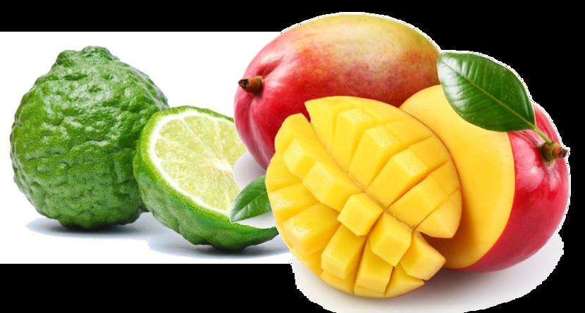 Mangue Combava.png