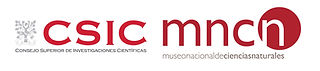 logo-mncn.jpg