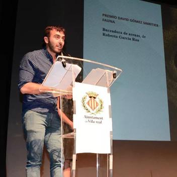 Roberto García Roa
