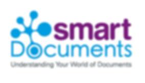 Logo-Smart-Documents.jpg