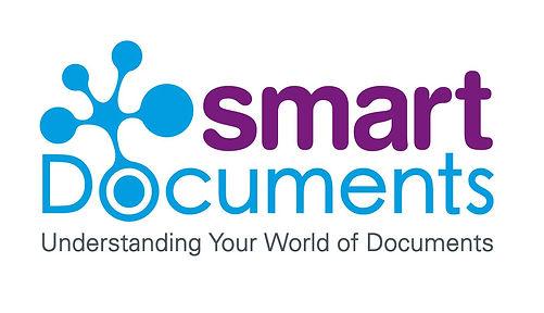 Smart Documents