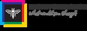 erste.logo.2.png