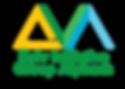 KIGA_logo