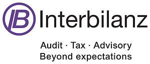IB Interbilanz