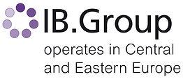 IB Group