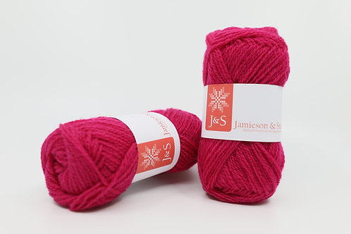J&S 2ply Jumper Weight_52