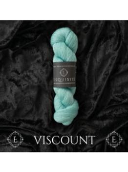 WYS Exquisite Lace_Viscount