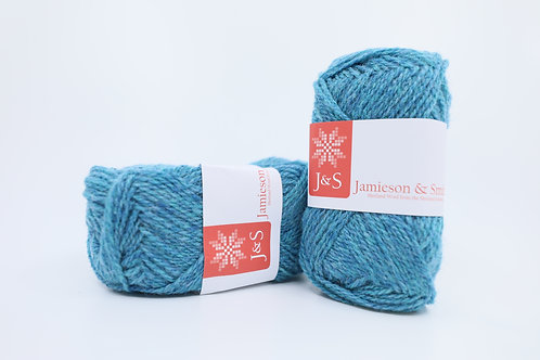 J&S 2ply Jumper Weight_FC34