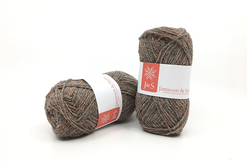 J&S 2ply Jumper Weight_FC64