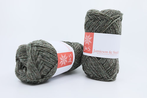 J&S 2ply Jumper Weight_FC46