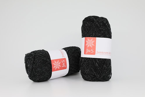J&S 2ply Jumper Weight_81