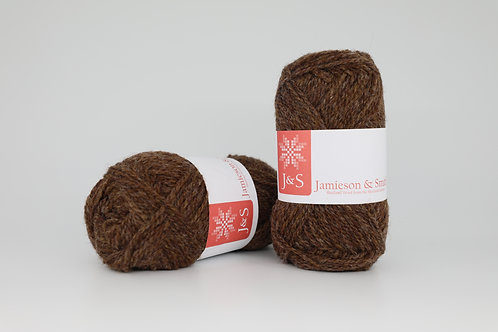 J&S 2ply Jumper Weight_04