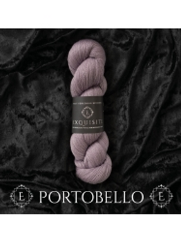 WYS Exquisite Lace_Portobello