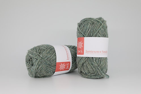J&S 2ply Jumper Weight_FC62