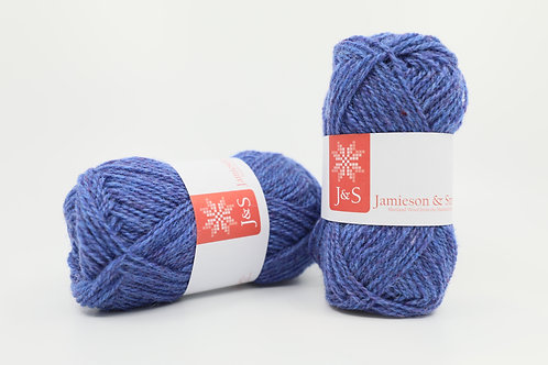 J&S 2ply Jumper Weight_FC37