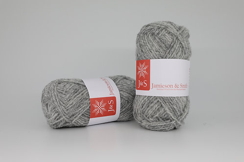J&S 2ply Jumper Weight_203