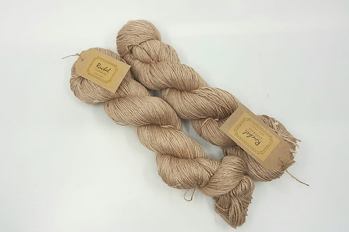 Rachel Natural系列_Tranquil 4ply
