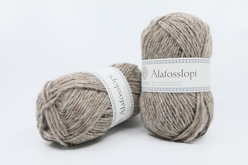 冰島毛線 Alafosslopi 0085