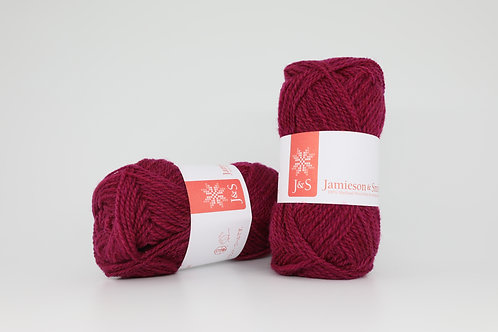 J&S 2ply Jumper Weight_43
