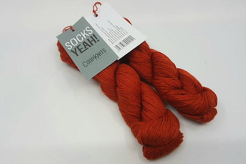 CoopKnits Sock Yeah! 4ply_117