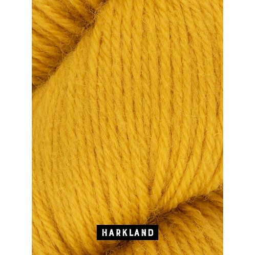 WYS The Croft DK - Harkland 226