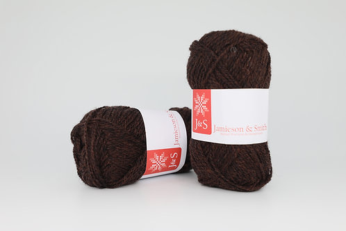 J&S 2ply Jumper Weight_80