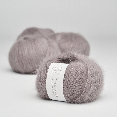Deluxe Silk Mohair_No.44