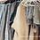 Thumbnail: 編織書 Knitting outside the Box : Drape & Fold
