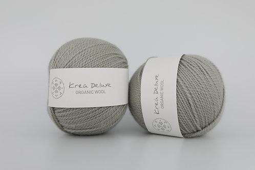 Organic Wool Yarns(有機毛線)_No.51
