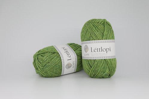 冰島毛線 Lettlopi 1406