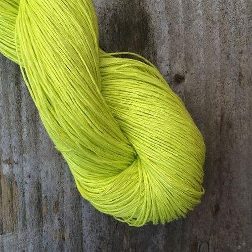 Lithuania Linen (亞麻夏紗)_6.23 Highlighter