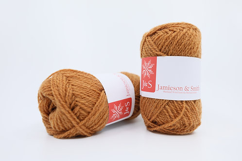 J&S 2ply Jumper Weight_32