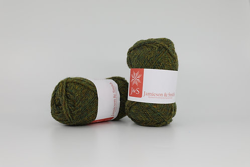 J&S 2ply Jumper Weight_FC12