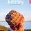 Thumbnail: 編織書 Wool Journey: Shetland