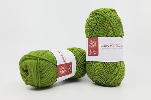 J&S 2ply Jumper Weight_FC11