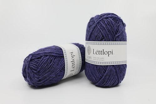 冰島毛線 Lettlopi 9432