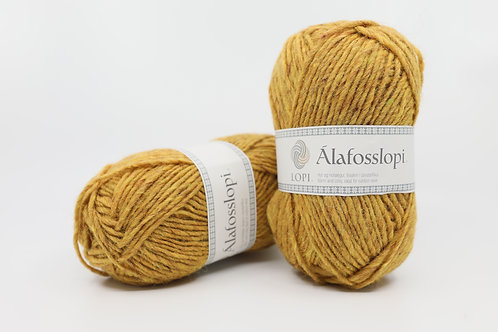 冰島毛線 Alafosslopi 9964