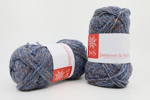 J&S 2ply Jumper Weight_FC52