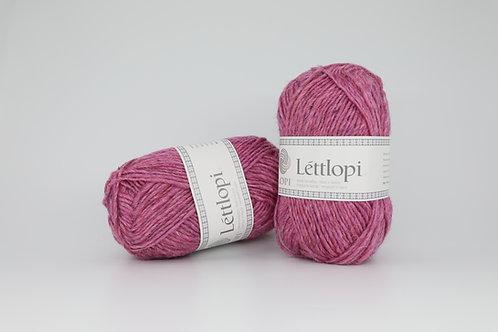 冰島毛線 Lettlopi 1412