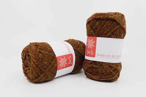 J&S 2ply Jumper Weight_122