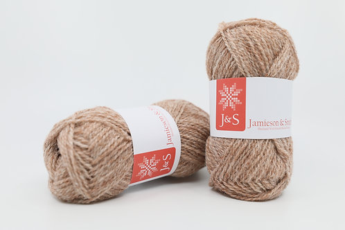J&S 2ply Jumper Weight_03